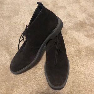 Calvin Klein MENS Shoes • Sz 10.5